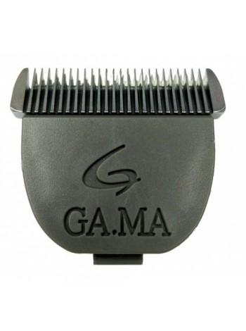 Ножовий блок для машинки Ga.Ma GC900C