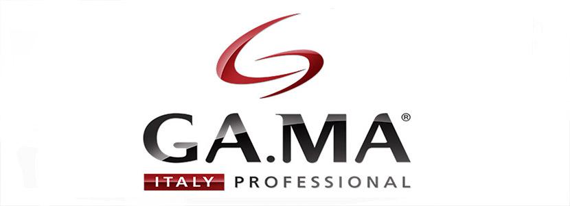 Gama Официальный представитель/Офіційний представник